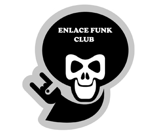Enlacefunk Club