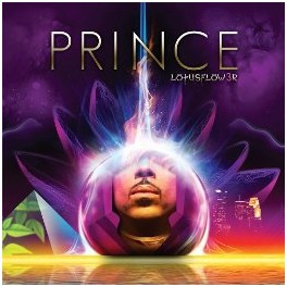 PRINCE. CD TRIPLE