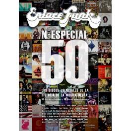 Número 50