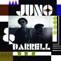 JUNO&DARRELL
