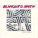 BLANQUITO SMITH