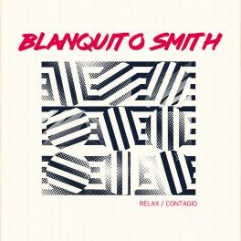 BLANQUITO SMITH