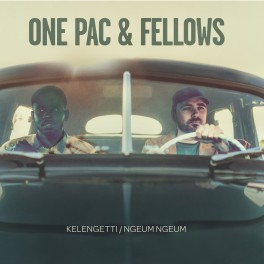 ONE PAC & FELLOWS