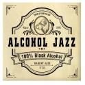 ALCOHOL JAZZ