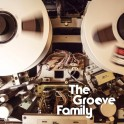 THE GROOVE FAMILY