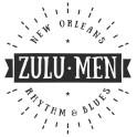 ZULU MEN