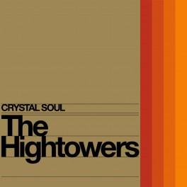 The Hightowers