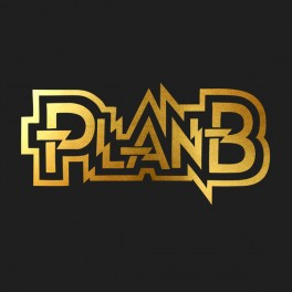 "Sholo Truth & Latex Diamond: ""Plan B"""