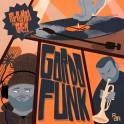 "RdeRumba & Porcel: ""Gordo Funk / Fat Clap"""