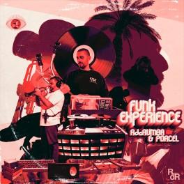 RdeRumba & Porcel: Funk Experience