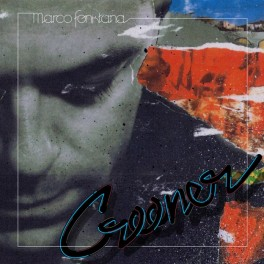 MARCO FONKTANA: Crooner
