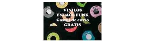 Vinilos EnlaceFunk