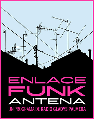 Enlacefunk Radio