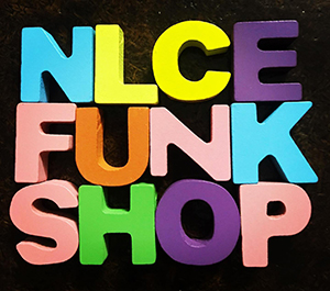 Enlacefunk Shop