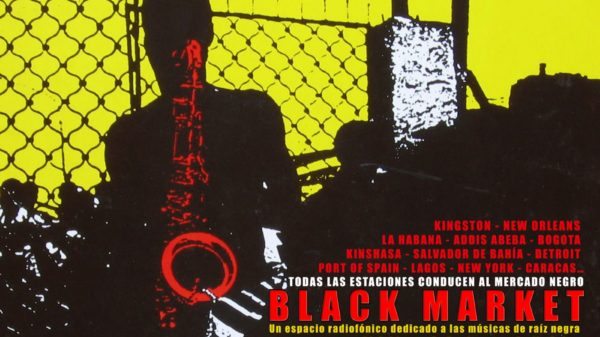 enlacefunk-black-market