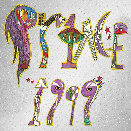 Este domingo 14 de marzo se entregan los 63º premios Grammy en el Staples Center, de Los Ángeles. Prince Rogers Nelson, el pequeño gigante púrpura del funk está nominado en la categoría de Mejor Álbum Histórico.